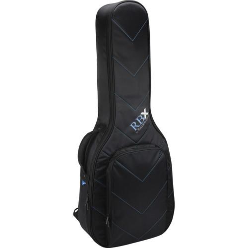 Reunion Blues RBX Acoustic Dreadnought Guitar Gig Bag