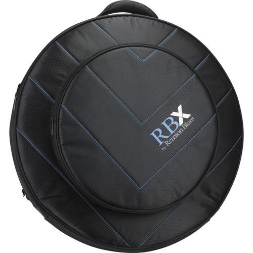 Reunion Blues RBX Cymbal Bag