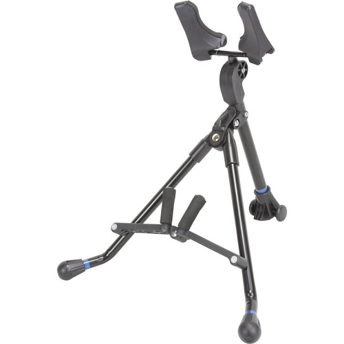 Reunion Blues RBXS Self-Locking Alto Saxophone Stand