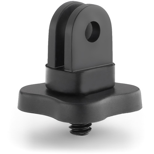 """Revo 1/4""""-20 Adapter for GoPro Accessories"""