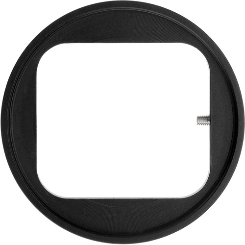 Revo 58mm Filter Mount for GoPro HERO3+/HERO4 Dive Housing