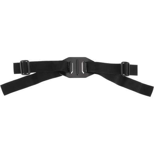 Revo Vented Helmet Mount for GoPro