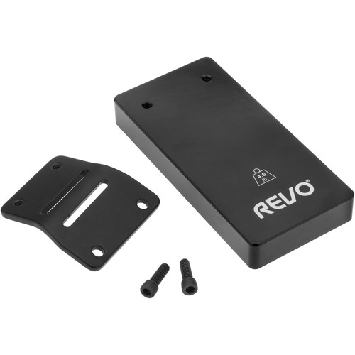 Revo Counterweight for SR-1000 v2 (4.6 lb)