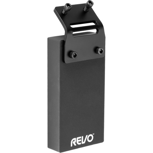 Revo Counterweight for SR-1000 (5 lb)