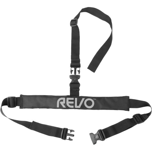 Revo Support Strap for SR-1000