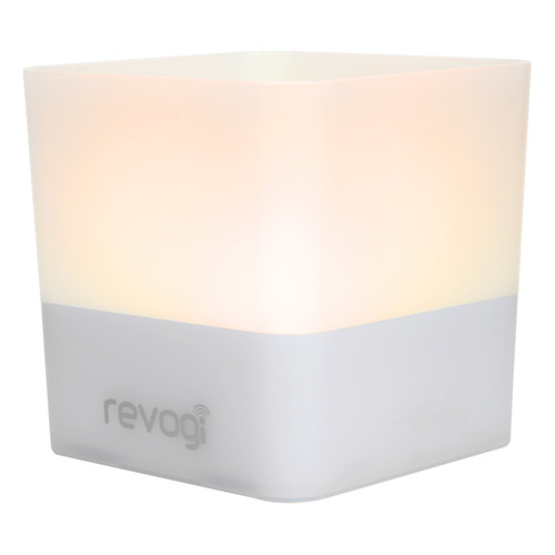 Revogi Smart Candle Light