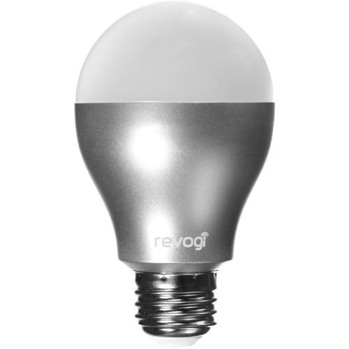 Revogi Delite 2 Smart LED Bulb