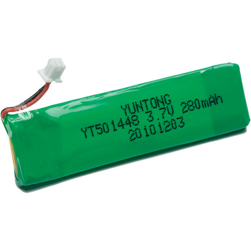 Revolabs Field Replaceable Rechargeable Battery for Solo Wireless System Microphone