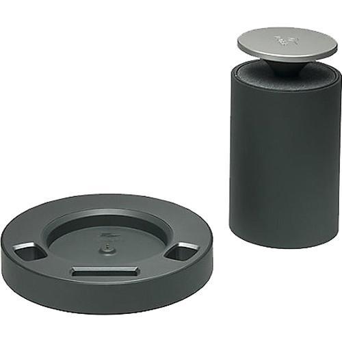 Revolabs FLX 2nd Speaker Kit