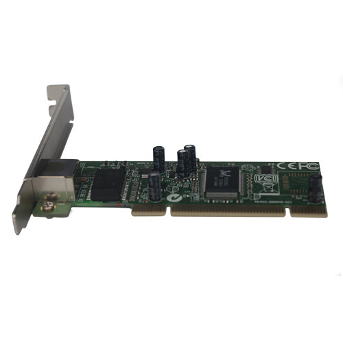 RF-Link 10/100/1000 Mb/s Gigabit Ethernet PCI 32-Bit Adapter