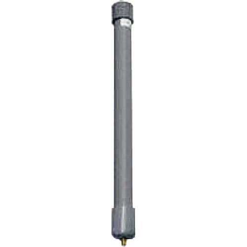 RF-Links 2.4 GHz Omni-Directional Antenna 5 dBi (Gray)