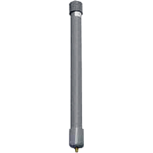 RF-Video 2.4 GHz Omni-Directional Antenna 5 dBi (Gray)