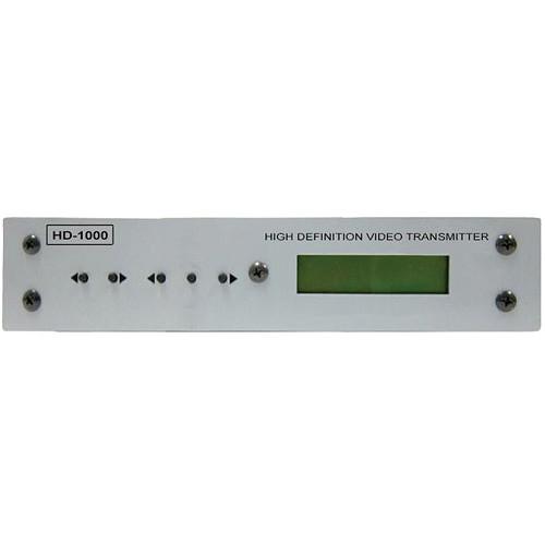 RF-Links HD-1000/1 Digital UHF Video Transmitter