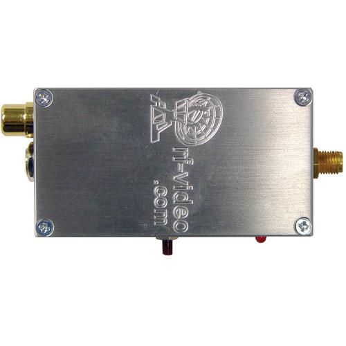 RF-Links LUV-4900L Video Transmitter 4.9 GHz