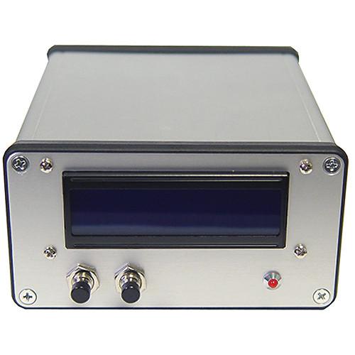 RF-Video LX-1020/5 Video Transmitter 1000 MHz - 2000 MHz