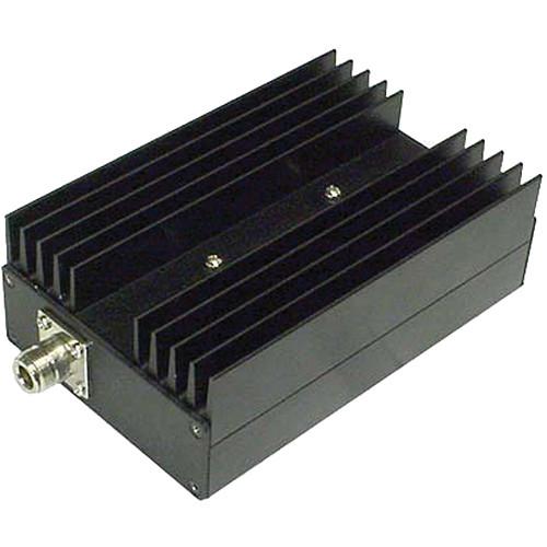 RF-Video LX-1700/10 10W Audio / Video Transmitter