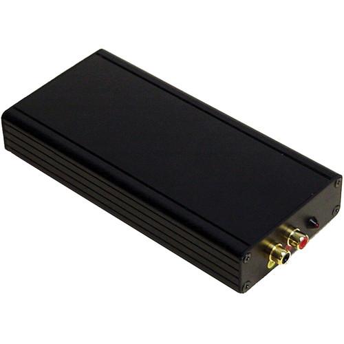 RF-Links LX-5400/5 Audio/Video Transmitter 5.4 GHz