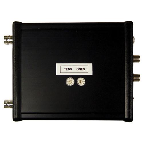 RF-Links M-1000 Special Diversity Audio/Video Receiver