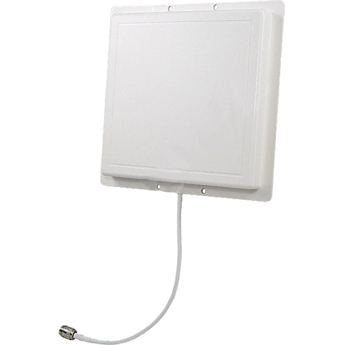 RF-Video PN-24S 2.4 GHz Panel LAN Antenna (14 dBi)