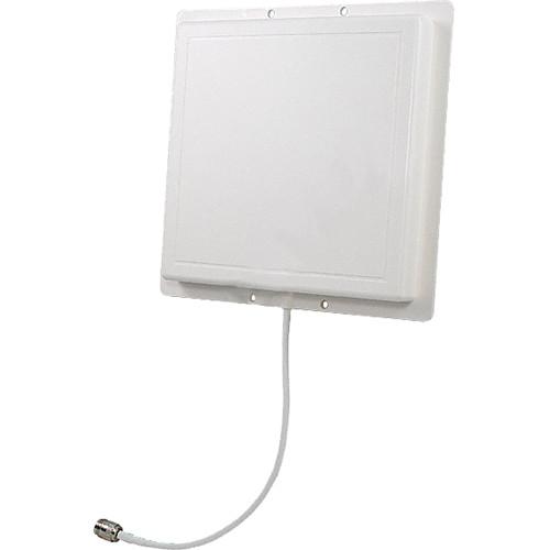 RF-Video PN-24S 2.4 GHz Panel LAN Antenna (14 dBi)