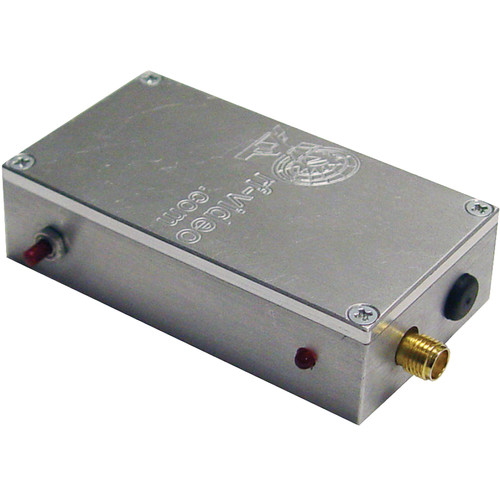 RF-Links SDX-54 Audio/Video Transmitter