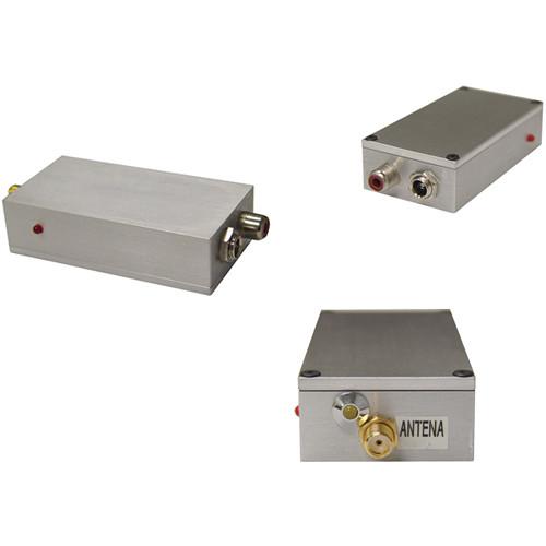 RF-Links SDX-54B Audio/Video Transmitter