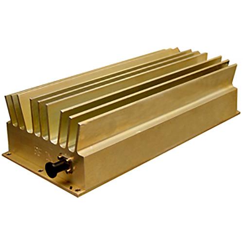 RF-Links 80-Watt Mil Grade High Power Amplifier 1.7 GHz to 2. GHz ZHM 1700-2200/80