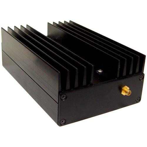 RF-Links Laboratory Ultra Low Noise Power Amplifier Wideband from 1500-2200 MHz (2.5-Watt)