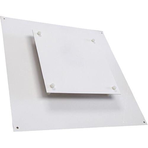 RF Venue CX-22 Ceiling Tile Antenna