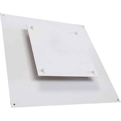 RFvenue CX-22 Ceiling Tile Antenna