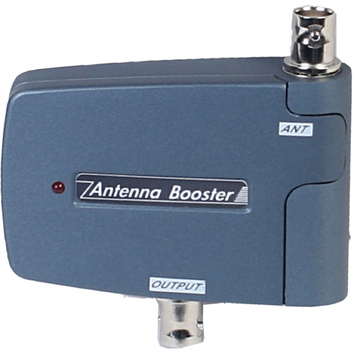 RF Venue ILAMP - RF Amplifier/Antenna Booster