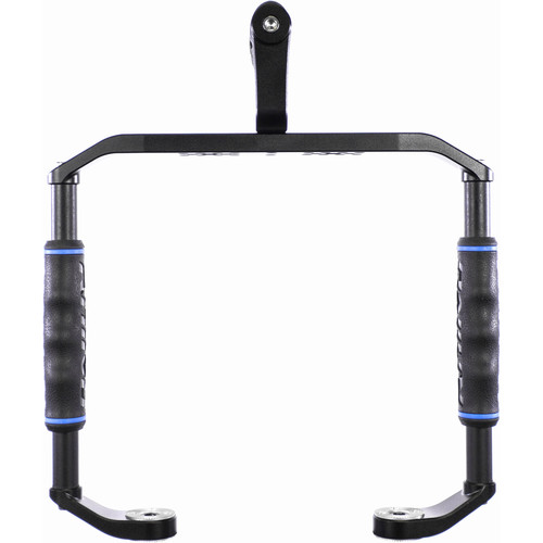 Rhino Rig Cage for Rig Base Kit
