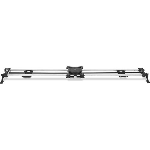"Rhino Camera Gear Slider Pro (42"")"