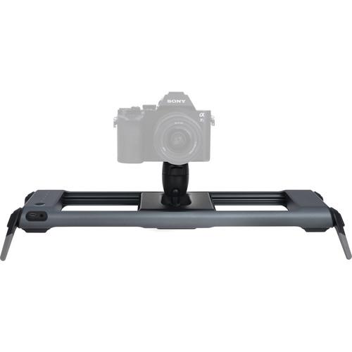 """Rhino Camera Gear ROV Pro Everyday 8"""" Motorized Slider"""