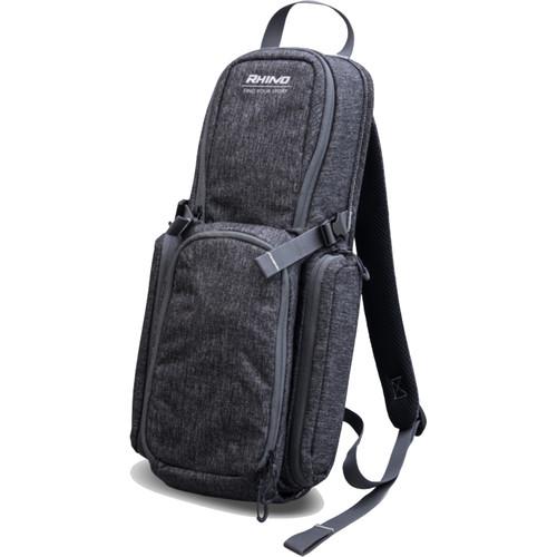 Rhino Camera Gear Backpack for ROV Everyday Slider