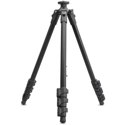 Rhino Camera Gear ROV 4-Section Aluminum Tripod