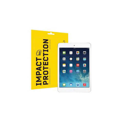 Rhino Shield Screen Protector for iPad Air/iPad Air 2