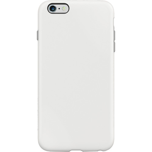 Rhino Shield PlayProof Case for iPhone 6/6s (White)