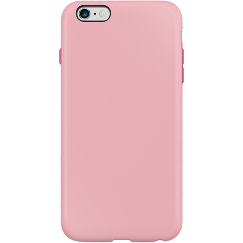 Rhino Shield PlayProof Case for iPhone 6/6s (Pink)