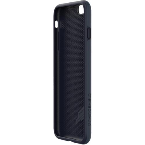 RhinoShield PlayProof Case for iPhone 6/6s (Dark Blue)