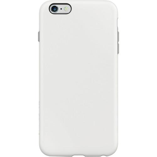 RhinoShield PlayProof Case for iPhone 6 Plus/6s Plus (White)
