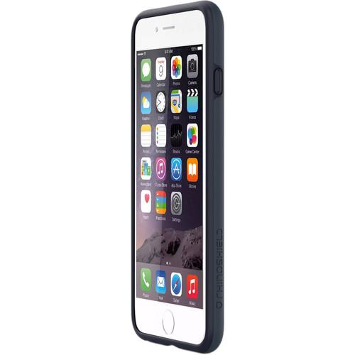Rhino Shield PlayProof Case for iPhone 6 Plus/6s Plus (Dark Blue)