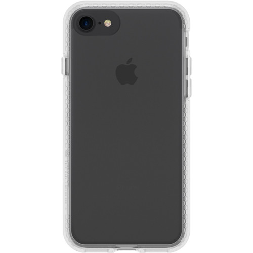 RhinoShield PlayProof Case for iPhone 7/8 (Clear)