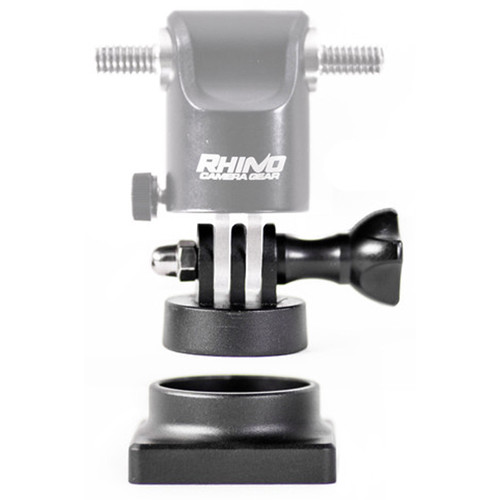 Rhino Magnet Mount for 360 Swivel Mount