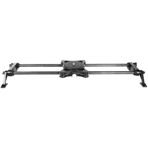 Rhino Camera Gear Slider Core (24')