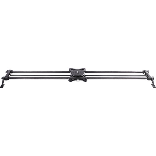 "Rhino Camera Gear Slider EVO Carbon (42"")"