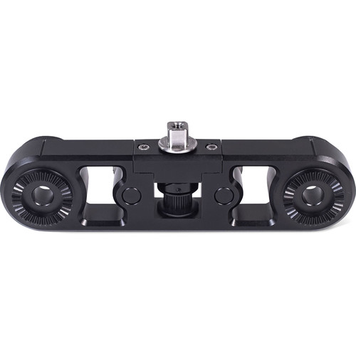 Rhino Camera Gear Slider Evo Drive Shaft End Plate