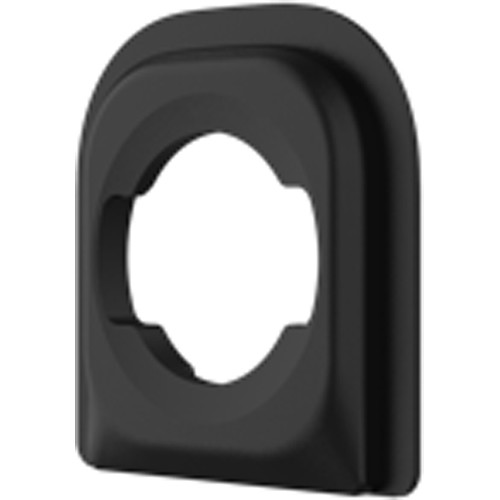 RhinoShield Lens Adapter for the Samsung Galaxy S9