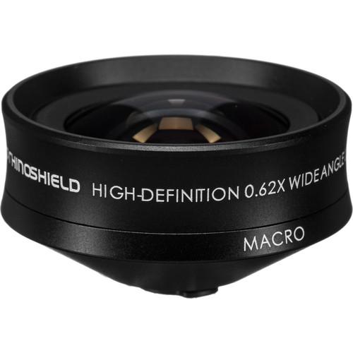 RhinoShield 4K HD Wide + Macro Lens