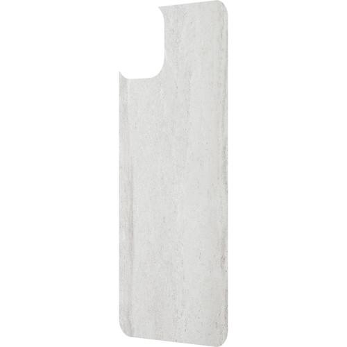 RhinoShield Impact Skin for iPhone 11 Pro Max (Concrete)